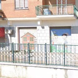 Asilo Nido e spazio be.bi. La Casetta degli Gnomi - Roma quartiere Tor Cervara