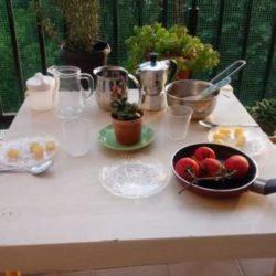 Asilo nido e micronido Azalea - Roma quartiere Torrevecchia