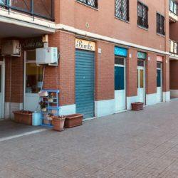 Asilo nido e micronido Bimbo Sereno - Roma quartiere Porte di Roma