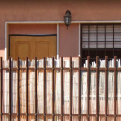 Asilo nido e micronido Country baby - Roma quartiere Alessandrino