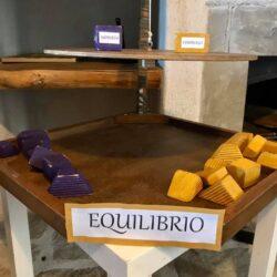 Asilo nido e micronido Il Segreto dell'infanzia - Roma quartiere Acilia