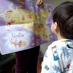 Asilo nido e micronido La Maisonette - Roma quartiere Eur