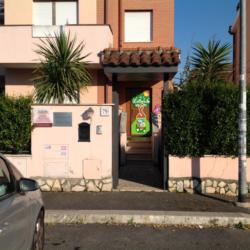 Asilo nido e micronido L'albero dei Sogni - Roma quartiere Pisana