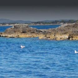 Stabilimento balneare Spiaggia di Punta Nera - Monte Argentario