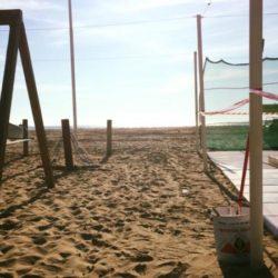 Stabilimento balneare Bagno Roberto - Lido di Camaiore