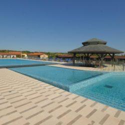 Stabilimento balneare Bagno Rossella - Viareggio
