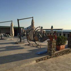 Stabilimento balneare Bagno Venere - Tirrenia