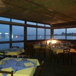 Stabilimento balneare KAESO SEA FOOD RELAX- Realmonte