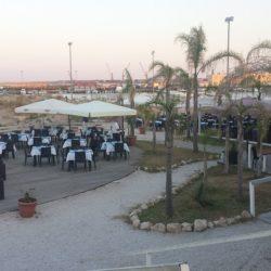 Stabilimento balneare non attrezzato Divinity Beach - Pozzallo