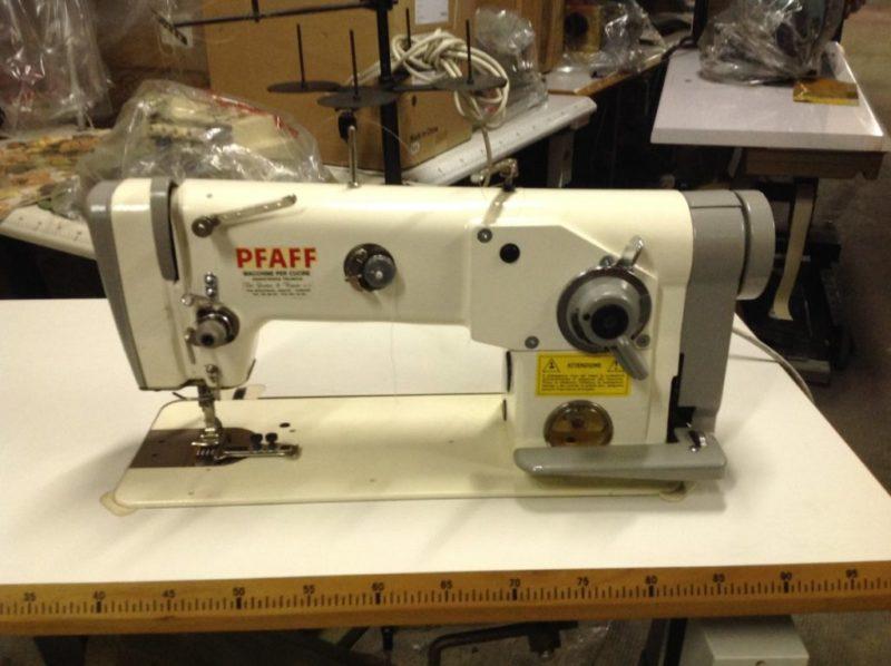 Centro assistenza tecnica macchine per cucire for Macchine per cucire necchi prezzi