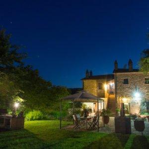 Agriturismo Relais l'Antico Convento
