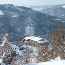 Country House Il Biroccio