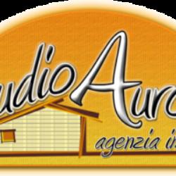 Agenzia immobiliare Studio Aurora