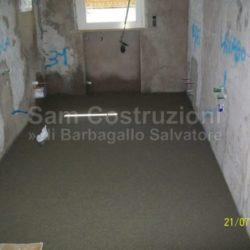 Ristrutturazioni edilizia Sam Costruzioni - Brescia